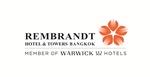 Rembrandt Hotel Corporation Ltd.