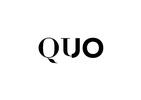 Quo Bangkok Co., Ltd.