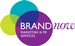Brand Now Company Limited
