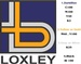 LOXLEY Public Company Limited