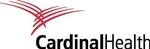 Cardinal Health 222 (Thailand) Ltd.