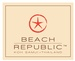 Beach Republic Group