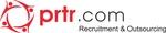P.R. Recruitment & Business Management Co. Ltd