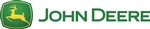 John Deere (Thailand) Limited