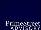 PrimeStreet Advisory (Thailand) Co., Ltd
