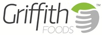 Griffith Foods Ltd.