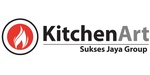 KitchenArt (Thailand) Co., Ltd.
