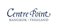 Centre Point Bangkok Thailand