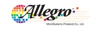 Allegro MicroSystems Co., Ltd.