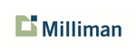 Milliman Private Limited