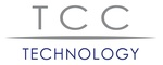 T.C.C. Technology Company Limited