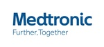 Medtronic (Thailand) Limited
