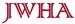 John W. Hancock & Associates Ltd.