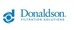 Donaldson (Thailand) Ltd.