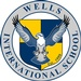 Wells International School