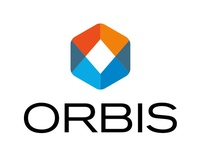 Orbis Accounting Ltd.