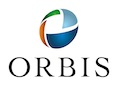 Orbis Legal Advisory