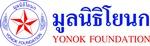 Yonok Foundation