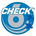Check-6 (Thailand) Co., Ltd.