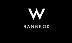 W Hotels Bangkok