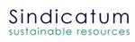 Sindicatum Sustainable Resources (Thailand) Limited