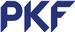 PKF Holdings (Thailand) Ltd.