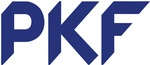 PKF Holdings (Thailand) Ltd.