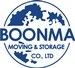 Boonma Moving & Storage Co., Ltd.
