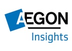 Aegon Insights (Thailand) Limited