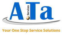 ATa Services Co., Ltd.
