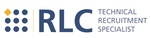 RLC Recruitment Co., Ltd.