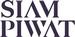 Siam Piwat Co., Ltd.