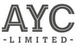 AYC (Thailand) Limited