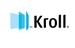 Kroll Associates (S) Pte Ltd.
