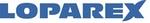 Loparex Co., Ltd.
