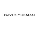 David Yurman (Thailand) Ltd.