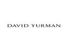 David Yurman (Thailand) Ltd.