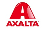 Axalta Coating Systems (Thailand) Ltd.