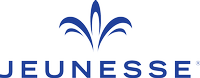 Jeunesse Global (Thailand) Company Limited