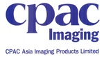 CPAC Asia Imaging Products Limited