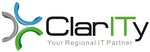 Clarity IT Co., Ltd.