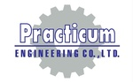 Practicum Engineering Co., Ltd.