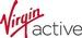 Virgin Active (Thailand) Limited