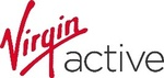 Virgin Active (Thailand) Limited