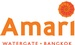 Amari Watergate Bangkok Co., Ltd.