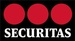 Securitas Security Guard (Thailand) Limited