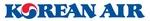 Korean Airlines Co., Ltd.