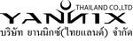 Yannix (Thailand) Co., Ltd.