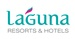 Laguna Resorts and Hotels Public Company Limited