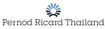 Pernod Ricard (Thailand) Limited